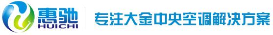 大金亚美游AMG88销售